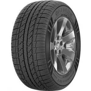 Купить Летняя шина AEOLUS AS02 CrossAce H/T 205/70R15 96H