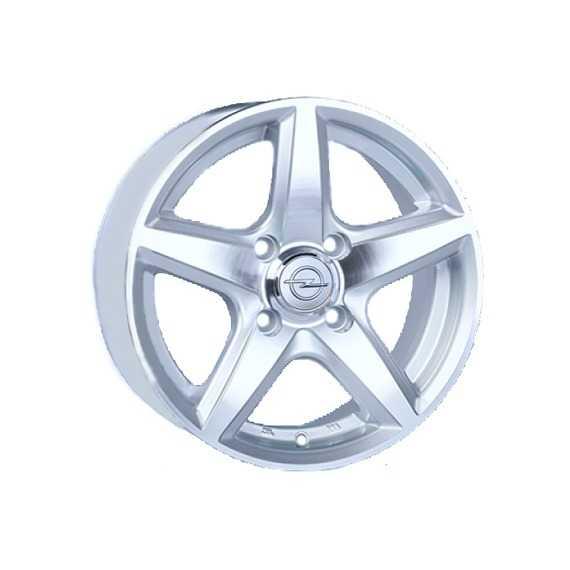 REPLICA Opel JT-244R SP - Интернет магазин резины и автотоваров Autotema.ua