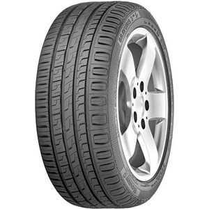 Купить Летняя шина BARUM Bravuris 3 HM 245/45R18 96Y
