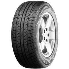 Купить Летняя шина MATADOR MP82 Conquerra 2 215/65R16 98H