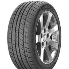 Летняя шина AEOLUS AU01 Steering Ace - Интернет магазин резины и автотоваров Autotema.ua