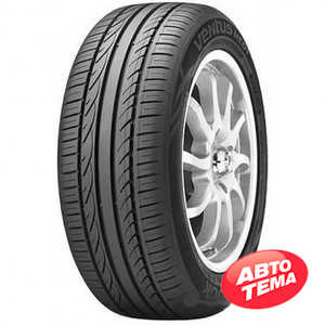 Купить Летняя шина HANKOOK Ventus ME01 K114 235/55R17 99W