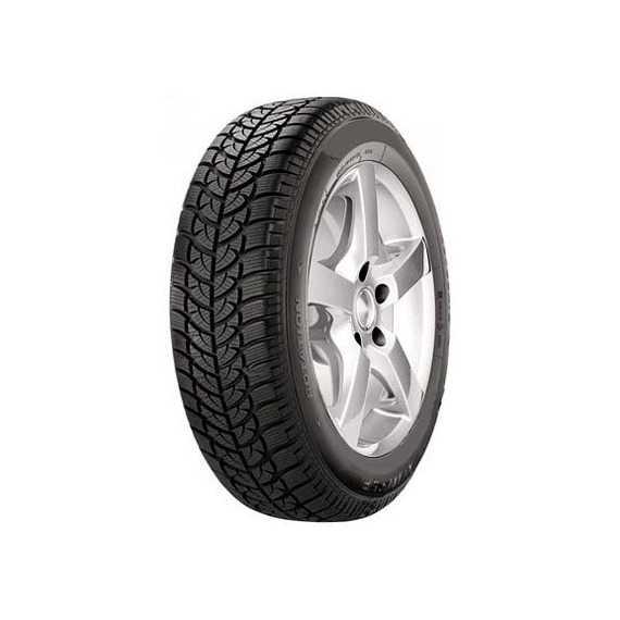 Зимняя шина DIPLOMAT MS - Интернет магазин резины и автотоваров Autotema.ua
