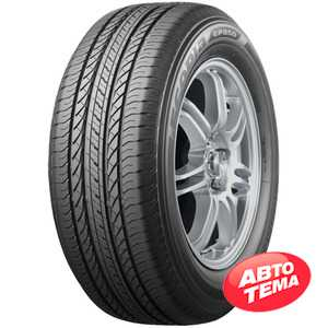 Купить Летняя шина BRIDGESTONE Ecopia EP850 265/65R17 112H