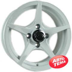 RZT 53083 PW - Интернет магазин резины и автотоваров Autotema.ua