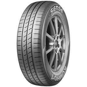 Купить Летняя шина KUMHO Sense KR26 155/70R13 75H