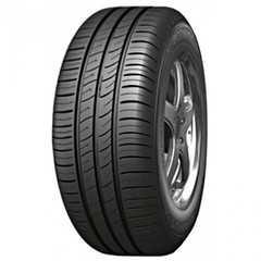 Купить Летняя шина KUMHO Ecowing ES01 KH27 175/65R15 84T