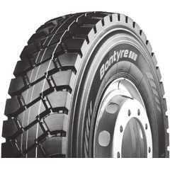 BONTYRE BT901 - Интернет магазин резины и автотоваров Autotema.ua