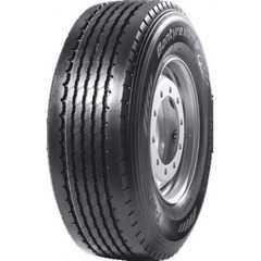 Купить BONTYRE T830 (прицепная) 385/65 R22.5 160K