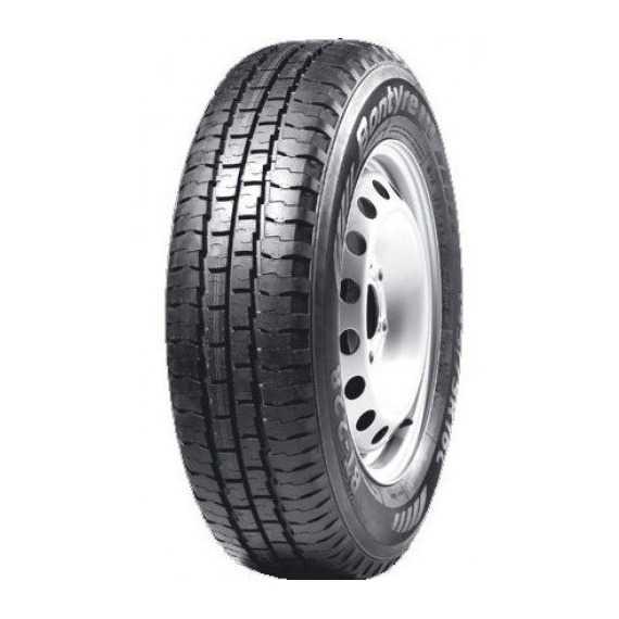Всесезонная шина BONTYRE BT228 - Интернет магазин резины и автотоваров Autotema.ua