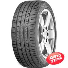 Купить Летняя шина BARUM Bravuris 3 HM 225/50R17 98V