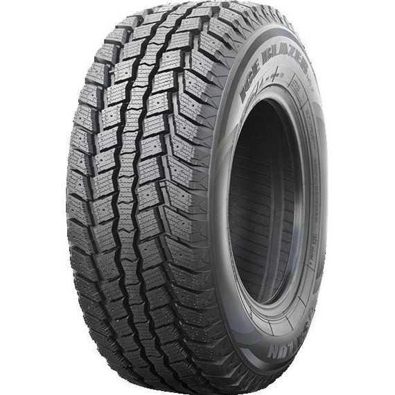 Зимняя шина SAILUN Ice Blazer WST2 - Интернет магазин резины и автотоваров Autotema.ua