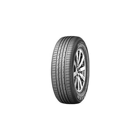 Летняя шина NEXEN N Blue HD - Интернет магазин резины и автотоваров Autotema.ua