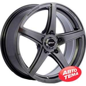 Купить YOKATTA RAYS YA 1733 HBB R15 W6 PCD5x100 ET40 DIA57.1