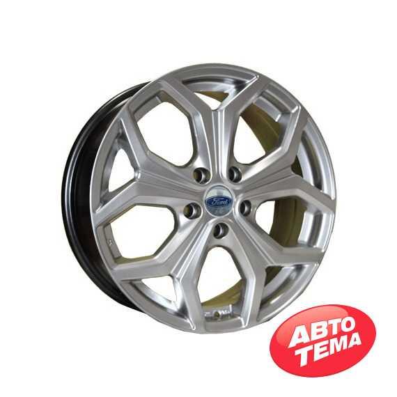 REPLICA Ford 7426 HS - Интернет магазин резины и автотоваров Autotema.ua