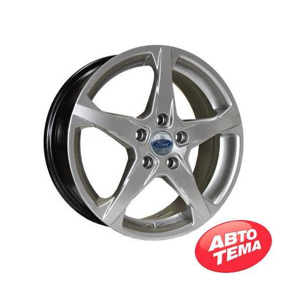REPLICA Ford 7403 HS - Интернет магазин резины и автотоваров Autotema.ua