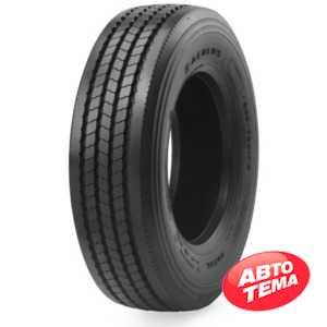 Купить AEOLUS ASR35 205/75 R17.5 124M