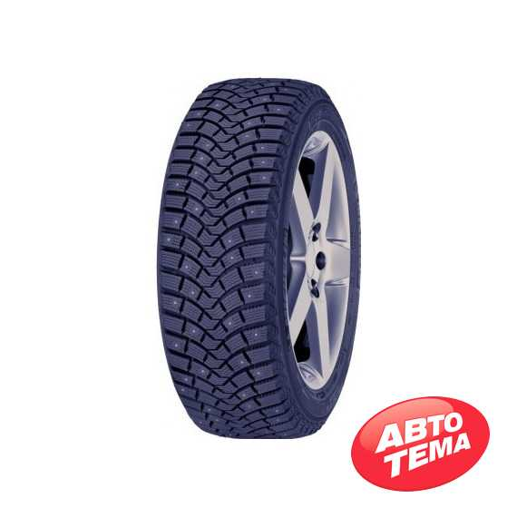Зимняя шина MICHELIN X-Ice North XiN2 - Интернет магазин резины и автотоваров Autotema.ua
