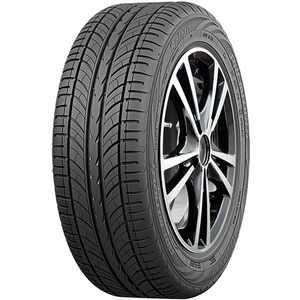 Купить Летняя шина PREMIORRI Solazo 175/65R14 82T
