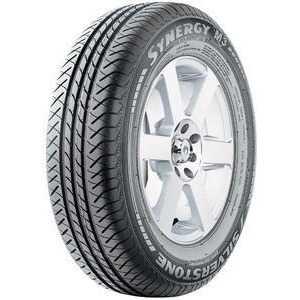 Купить Летняя шина SILVERSTONE Synergy M3 165/65R13 77T