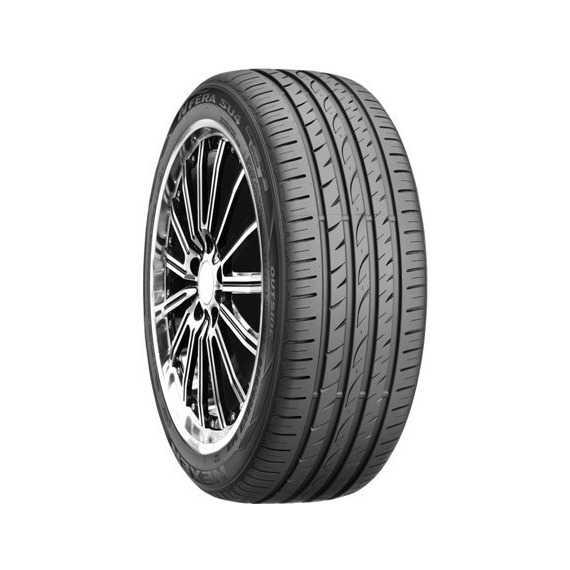 Летняя шина NEXEN Nfera SU4 - Интернет магазин резины и автотоваров Autotema.ua