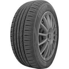 Купить Летняя шина INFINITY Ecosis 195/55R16 91V