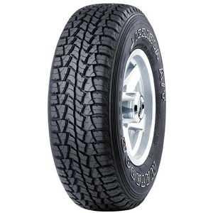 Купить Всесезонная шина MATADOR MP 71 Izzarda 265/70R16 112T