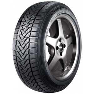 Купить Зимняя шина FIRESTONE WinterHawk C 205/65R15C 102/100T