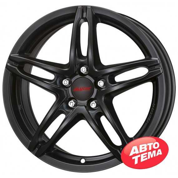 ALUTEC POISON Black Racing - Интернет магазин резины и автотоваров Autotema.ua