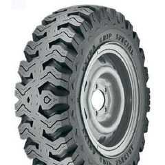 Всесезонная шина SILVERSTONE Extra Grip Special - Интернет магазин резины и автотоваров Autotema.ua