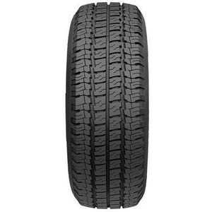 Купить Летняя шина TAURUS 101 205/65R16C 107/105R