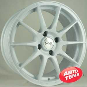 Купить RZT 13039 W R16 W7 PCD5x114.3 ET40 DIA73.1