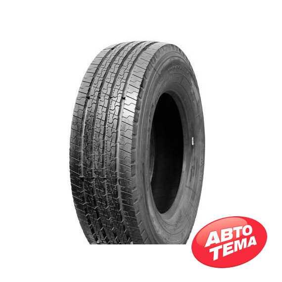 TRIANGLE TR685 - Интернет магазин резины и автотоваров Autotema.ua