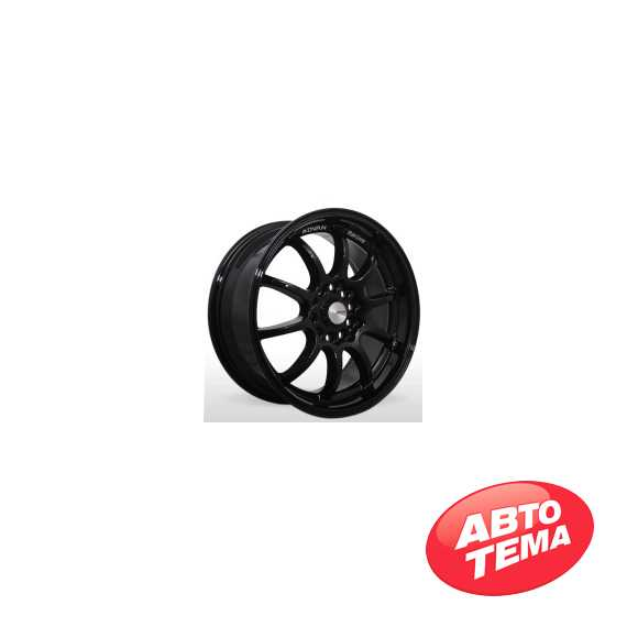 ADVAN 183 Black - Интернет магазин резины и автотоваров Autotema.ua