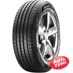 Купить Летняя шина APOLLO Alnac 4G 195/50R15 82V