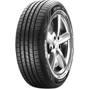 Купить Летняя шина APOLLO Alnac 4G 215/60R16 99V