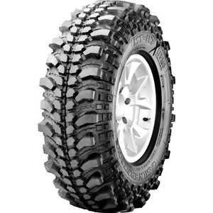 Купить Всесезонная шина SILVERSTONE MT-117 Xtreme 33/9.5R16 112L
