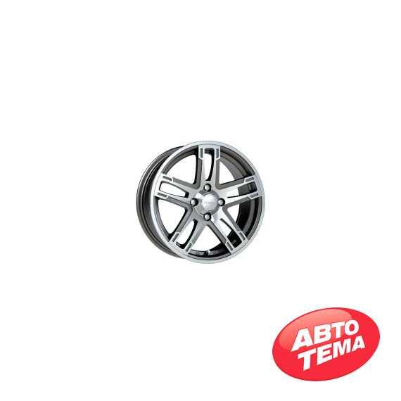 ARGO 429 MG - Интернет магазин резины и автотоваров Autotema.ua