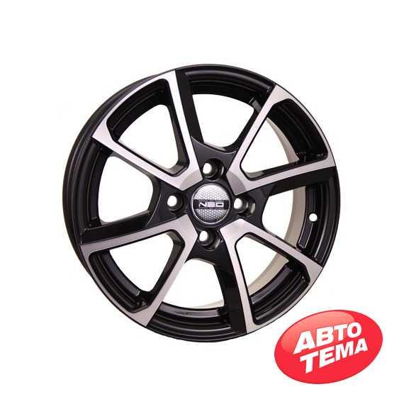TECHLINE 538 BD - Интернет магазин резины и автотоваров Autotema.ua