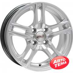 RS WHEELS Wheels Tuning 5194TL HS - Интернет магазин резины и автотоваров Autotema.ua