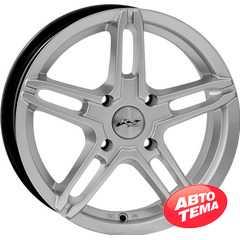 RS WHEELS Wheels Tuning 5338TL HS - Интернет магазин резины и автотоваров Autotema.ua