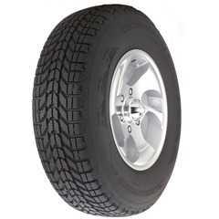 Купить Зимняя шина FIRESTONE WinterForce SUV 265/75R16 114S (Под шип)