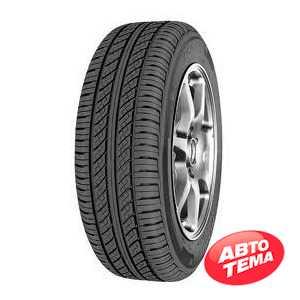 Купить Летняя шина ACHILLES 122 155/70R13 75T
