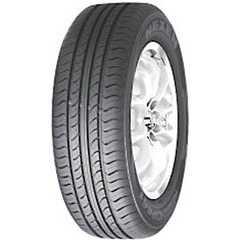 Купить Летняя шина NEXEN Classe Premiere 661 205/70R14 98T