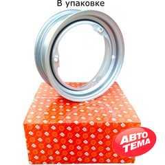 ДОРОЖНАЯ КАРТА Таврия - Интернет магазин резины и автотоваров Autotema.ua