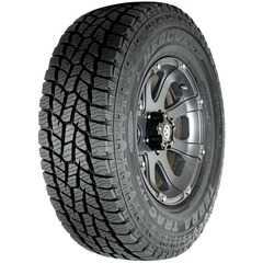 Купить Всесезонная шина HERCULES Terra Trac A/T 2 235/75R15 105T
