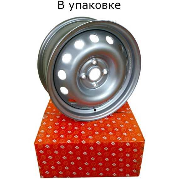 ДОРОЖНАЯ КАРТА DAEWOO - Интернет магазин резины и автотоваров Autotema.ua