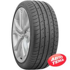 Купить Летняя шина TOYO Proxes T1 Sport 285/35R20 100Y