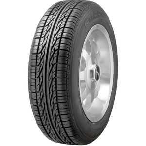 Купить Летняя шина WANLI S-1200 195/60R15 88V