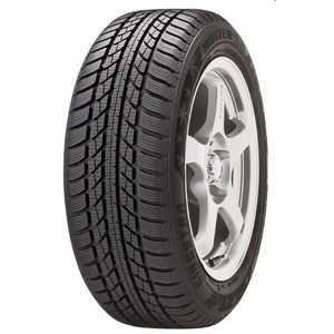Купить Зимняя шина KINGSTAR Winter Radial SW40 185/60R14 82T